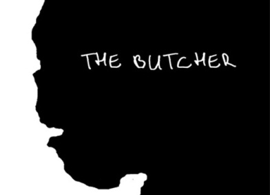 the-butcher-leglesscorpse-films