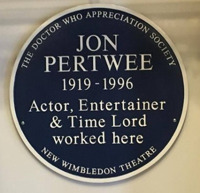 blue-plaque