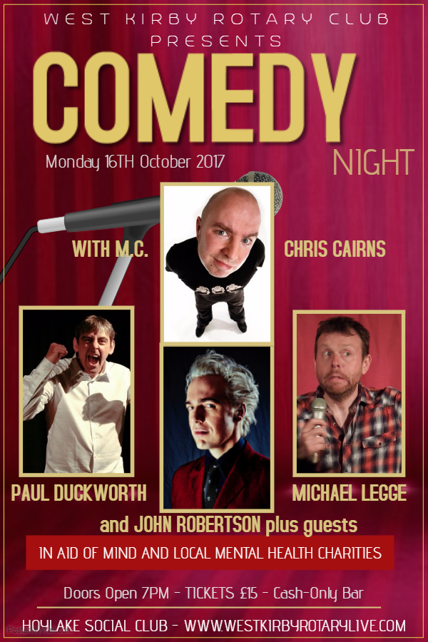 Comedy poster.jpg