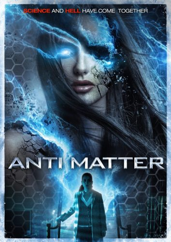 Anti-Matter.jpg