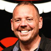 Steve-Harris