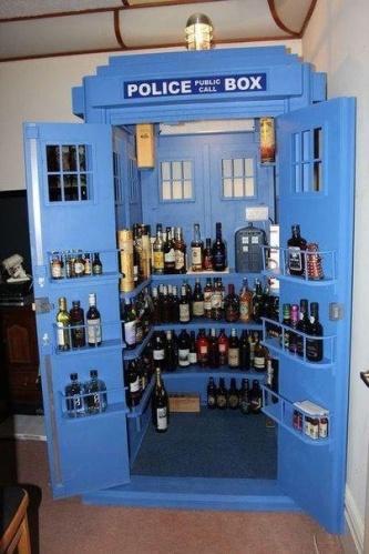 TARDIS booze.jpg